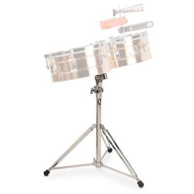 Timbale Stand for Kit Players