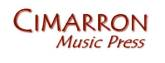 Cimarron Music Press - Holiday Collection 1 - Morgan - Flute Quartet