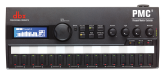 dbx - 16-Channel Personal Monitor Controller