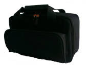 Crossrock - LP-C4 Yorkville Lighting System Controller Bag