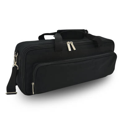 LP-LED2 Bag