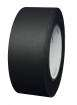 Dabco - Black Gaffers Tape 2 (48mm X 55m)