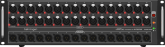 Behringer - S32 Digital Snake I/O Box