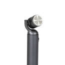 Blue Microphones - Hummingbird - Rotating Class A Small Diaphragm Condenser