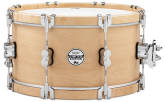 Pacific Drums - Ltd Classic Wood Hoop Snare 7x14 inch