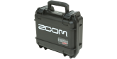 SKB - iSeries Molded Case for Zoom H5 Recorder