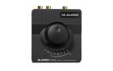 M-Audio - Super DAC 24-bit/192 kHz USB Digital to Analog Converter