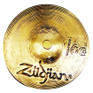 Zildjian - Collectible Cymbal Pin