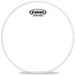 Evans - G2 Series 20 Clear Tom Batter Head