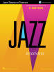 Hal Leonard - Jazz Session Trainer - Dunlap - C Instruments - Book/Audio Online