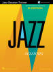 Hal Leonard - Jazz Session Trainer - Dunlap - Bb Instruments - Book/Audio Online