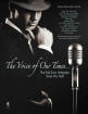 Music Minus One - The Voice of our Times... - The Kid from Hoboken Struts His Stuff - Sinatra - Book/CD