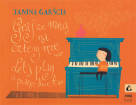 PWM Edition - Lets Play a Piano Duet Op. 37 Vol. 1 - Garscia - Piano Duet (1 Piano, 4 Hands) - Book