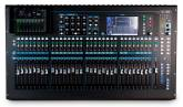 Allen & Heath - QU-32 32 Channel Digital Mixing Console