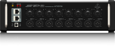 Behringer - SD8 I/O Stage Box with 8 Preamps