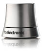 TC Electronic - Level Pilot - Hi-Resolution Volume Knob