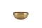 Cosmos Singing Bowl - 9.5 cm - 250 to 280g