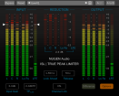 Nugen Audio - ISL 2st with DSP Extension - Download