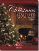 Lifeway - Christmas Gaither Vocal Band Style - Gaither - TTBB