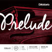 DAddario Orchestral - Prelude Cello Strings