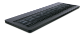 Roli - Seaboard GRAND Stage Controller/Synthesizer