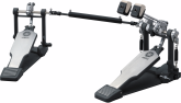 Yamaha - Direct Drive Double Pedal