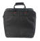 Deluxe Padded Universal Mixer Bag 18'' x 18''
