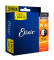 Super Light Nanoweb Electric Guitar Strings 9-42 - 3 Pack