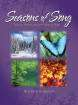 Shawnee Press - Seasons of Song: Vocal Solos for the Entire Year - Martin - Voice/Piano - Book/CD