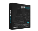 Cakewalk - Sonar Platinum Academic Edition