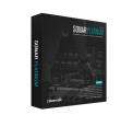 Cakewalk - Sonar Platinum Retail Upgrade