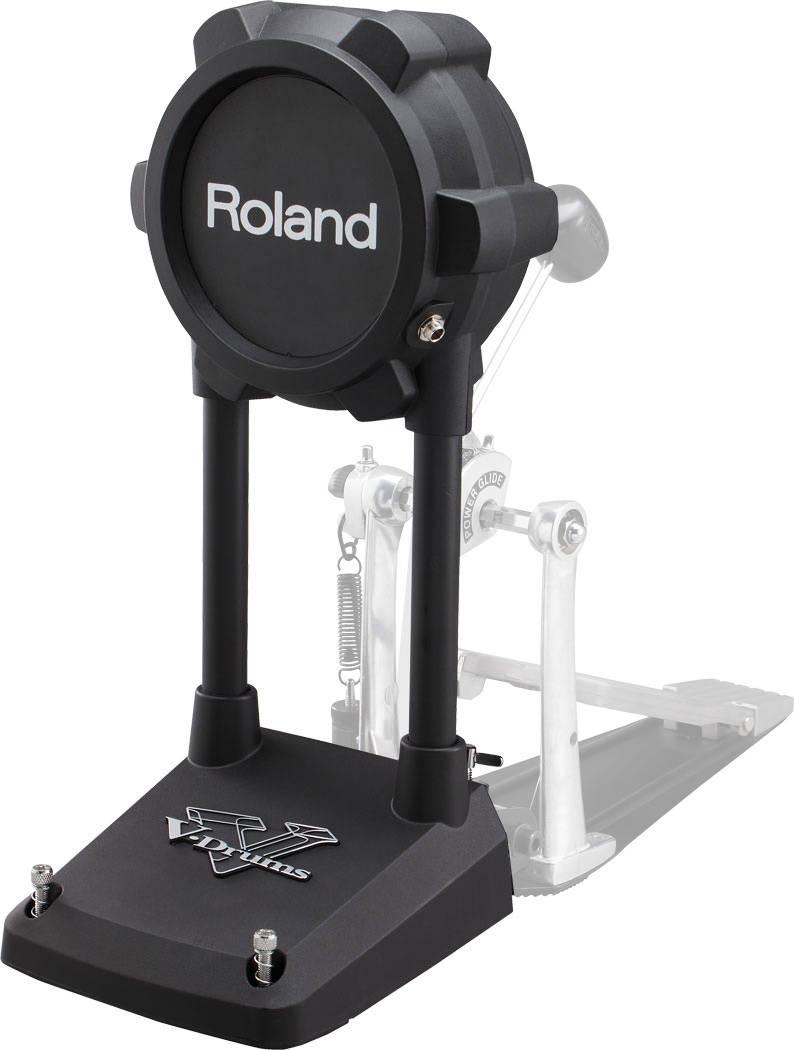 Roland - Upright Bass Drum Trigger