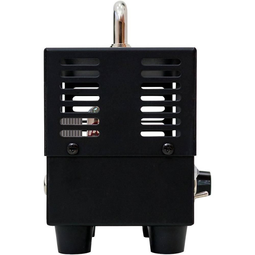 Micro Dark 20W Hybrid Head