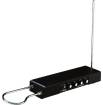 Moog - Standard Etherwave Theremin - Black