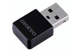 Roland - Onkyo Wireless USB Adapter
