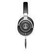 Audio-Technica - ATH-M70X Closed Back Professional Monitor Headphones
