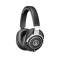 ATH-M70X Closed Back Professional Monitor Headphones