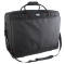Deluxe Padded Univerrsal Mixer Bag 25''x19''