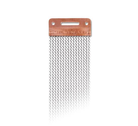 PureSound Blaster Series Snare Wire 20 Strand 14 Inch