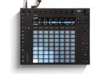 Ableton - Push 2 Enhanced Controller for Ableton Live