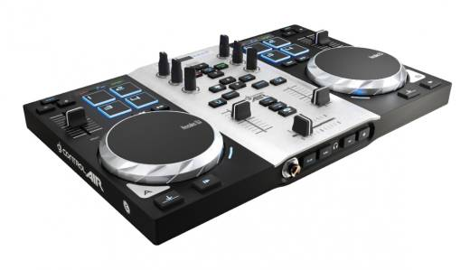 DJControl Air S Series