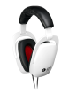 Direct Sound - EX-29 Closed Back Isolation Headphones - White