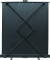 60 Inch X-Press Pull Up Projector Screen
