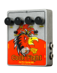 Electro-Harmonix - Cock Fight Cocked Talking Wah