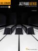 Hal Leonard - Hal Leonard Jazz Piano Method - Davis - Book/Audio Online