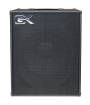 Gallien-Krueger - 200 Watt 1x15 Inch Ultra Light Combo Mk2