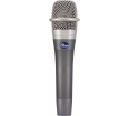 Blue Microphones - enCORE 100 Dynamic Handheld Live Vocal Microphone
