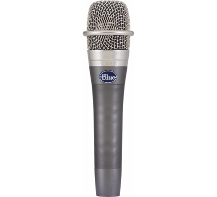 enCORE 100 Dynamic Handheld Live Vocal Microphone