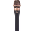Blue Microphones - enCORE 200 Phantom Powered Dynamic Handheld Microphone