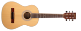 Denver - Half Size Steel String Acoustic - Natural